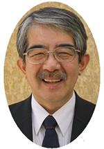 President, Representative Director Yasuhide Nakamura