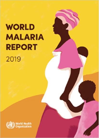 World malaria report 2019